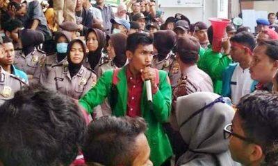 FIMA minta Pemko Banda Aceh segera relokasikan Proyek IPAL