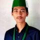 5 Alasan Kongres HMI XXXI Surabaya dihentikan. Kongres HMI XXXI yang dilaksanakan di Surabaya mulai 17 Maret 2021 tidak berjalan sesuai dengan harapan/Foto: Pengurus HMI Cabang Ciamis, Ade Maulana Yusuf, Senin (22/3).