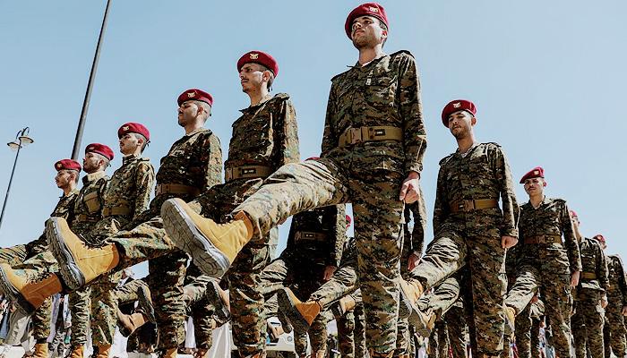 Perang Yaman: Tentara bayaran dan teroris Al-Qaeda mitra koalisi semakin terjepit di Ma'rib.