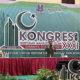 Pengelola Islamic Center Jawa Timur layangkan surat ke Panitia Kongres HMI XXXI.