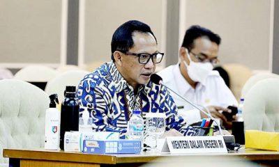 BNPP matangkan rencana zona pendukung PLBN untuk dijadikan kawasan ekonomi.