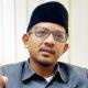 Nasdem kawal penganugerahan gelar Pahlawan Nasional Syaichona Cholil Bangkalan.