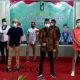 Rapat Pleno III Pengurus Besar Himpunan Mahasiswa Islam (PB HMI) periode 2018-2020