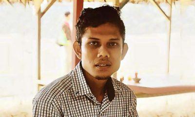 Pemkab dan DPRK Aceh Selatan diminta lahirkan produk Qanun bantuan hukum bagi masyarakat miskin.