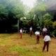 Pembelajaran tatap muka siswa SD di Situbondo abaikan prokes, Dewan Jatim prihatin.