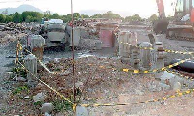 """Banda Aceh tidak layak jadi Kota Kebudayaan karena """"Titik Nol"""" Banda Aceh jadi kawasan pembuangan tinja dan sampah"""