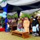 Aceh Tamiang Memperingati Hari Down Syndrome Sedunia di SLBNP