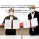 Sinergi Telkom & Pupuk Indonesia: Perkuat Ketahanan Pangan Nasional untuk Indonesia Maju.