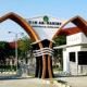 Polemik pemilihan ketua ormawa di FAH UIN Ar-Raniry tahun 2021 terus berlanjut
