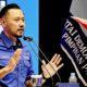 Rajin obral fitnah, gerombolan Moeldoko Dkk harus minta maaf ke rakyat dan presiden.
