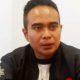 Terbesar Se Indonesia, AMPI Jatim gelar Youth Esports Tournamen 2021.