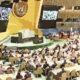 DK PBB Gagal Sepakati Sikap Bersama Soal Kudeta Myanmar