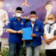 Gelar Safari Ramadhan, Demokrat Jatim konsolidasi target menang pemilu 2024.
