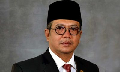 Hari Kartini: Ketua DPRD Sumenep mengajak untuk memupuk keberanian kaum perempuan.