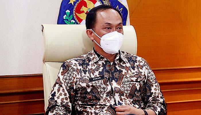 Indonesia miliki bank data 37,9 juta golongan darah.