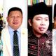 Segera terbit Surat Pengangkatan Ketua Gerindra Jatim definitif, empat orang bersaing kuat.