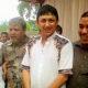 Edi Lueng kader muda Partai Aceh siap menjadi calon Ketua KNPI Pidie Jaya.
