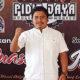 M. Ikbal Gmc siap menjadi ketua KNPI Pidie Jaya.
