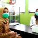 Makin ketat, RSUD Sumenep segera lakukan screening dan verifikasi khusus terhadap obat-obatan.