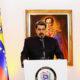 AS-NATO provokasi Venezuela dengan menggunakan tangan tentara bayaran Kolumbia.