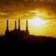 Ramadhan 1442 H umat Islam di Greenland berpuasa selama 20 jam.