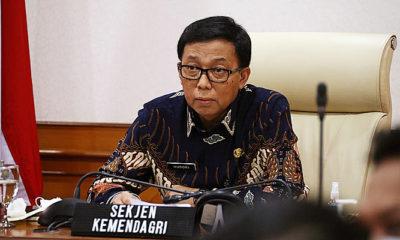 Pembangunan Wilayah Provinsi Kalimantan Barat Diharapkan mendukung capaian target pembangunan nasional.