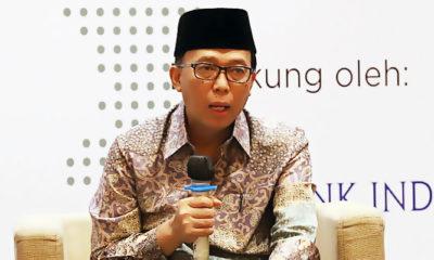 Rencana kerja pemerintah Aceh diharapkan dongkrak target pembangunan nasional.
