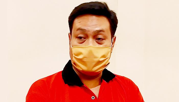 PKS disebut partai anti korupsi, PDIP dan PSI disebut parpol peduli kalangan milenials.
