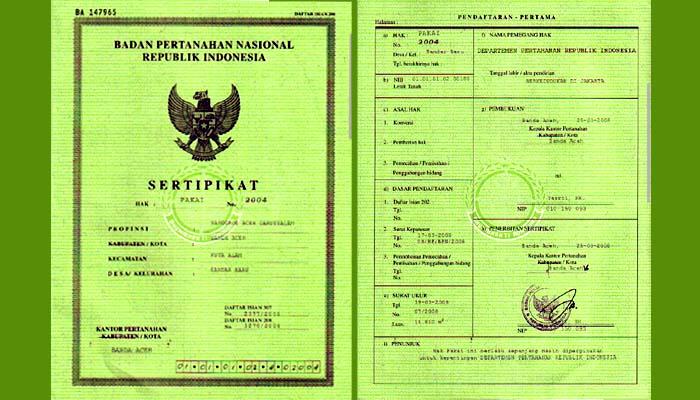 Penertiban asrama TNI-AD di wilayah Garnizun Kota Banda Aceh diharapkan berjalan kondusif.