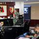 LKO Kodam V/Brawijaya, cetak security agents yang kompeten.