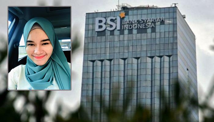Prahara Bank Syariah di Bumi Aceh, Siti Maisyarah: BSI harus mampu mengakomodir kebutuhan masyarakat.