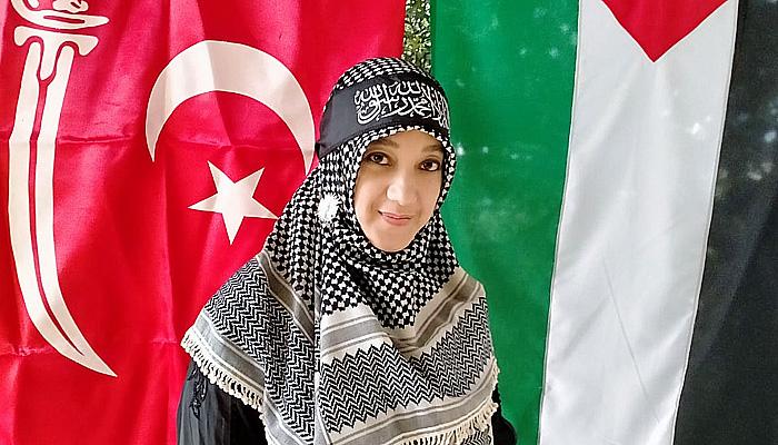 Darud Donya Aceh dan DMDI kecam Israel.