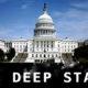 """The Deep State"""": """"Dewa Mahakuasa"""" Hegemoni Ekonomi Global AS"""
