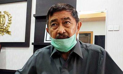 Peredaran narkoba tinggi, Madura layak jadi pilot project Desa Bersinar BNN Jatim.