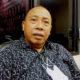 Bentuk Tim, Dewan Jatim dukung Polda Jatim usut tuntas kekerasan anak d SPI Batu.