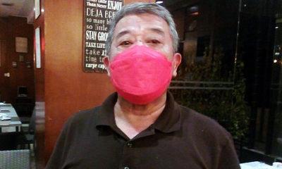 Rawan muncul varian baru virus, masyarakat diminta tak nekat mudik.