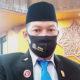 Langgar PKB pekerja, Dewan Jatim prihatin sikap arogan PT Indofood Sukses Makmur Group.