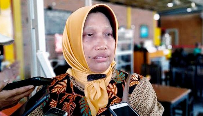 Libur Hari Raya Idul Fitri 1442 H, RSUD dr. H. Moh. Anwar Sumenep tetap layani pasien 24 jam.
