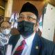 Jatim raih opini WTP, Sahat: ini hasil kerja keras Gubernur Khofifah dan DPRD Jatim.