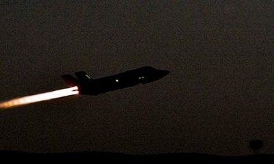 160 jet tempur Zionis Israel derang 150 target di Gaza.