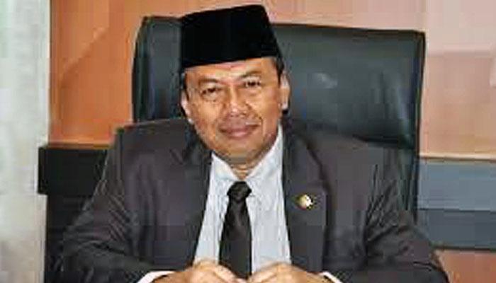 Gerindra Jatim layak dipimpin sosok nasionalis tulen.