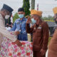 Generasi muda di Kalsel diharapkan warisi semangat juang Brigjend TNI (Purn) Hasan Basri.