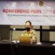 Temuan LP3ES: ancaman kebebasan sipil di Indonesia meningkat.