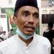 Khidmat NU, Menpora disebut tokoh nasional peduli warga nadliyin di daerah.
