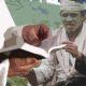 Pelayan Tuhan di Perbatasan Baduy