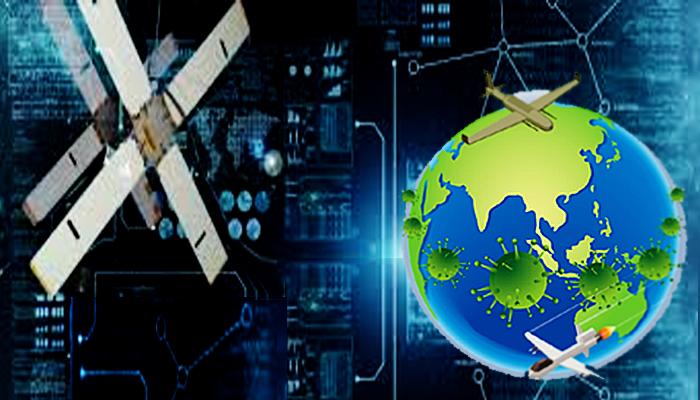 Globalisasi dan Perang Asimetris