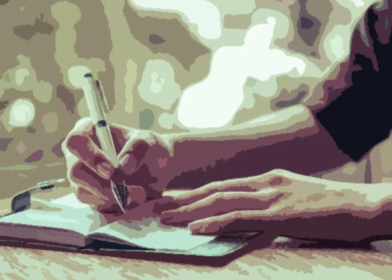 Puisi DE Eka Putrakha: Baru Kutahu Puisiku Bukan untuk Penipu