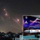 Pejuang Palestina mulai menggunakan rudal jelajah teknologi Iran.