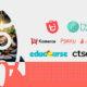 Telkom Tetapkan 7 Startup Indigo Batch 1 – 2021 Berprestasi dan Berdampak Sosial