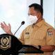 Kepala Daerah diminta manfaatkan keberadaan Forkopimda tangani pandemi.